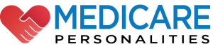 Medicare Leads